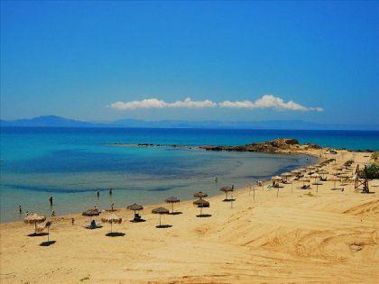 ����  Brati 2 Beach