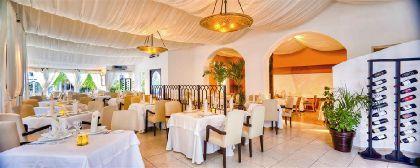 Фото 3* El Dorado Seaside Suites