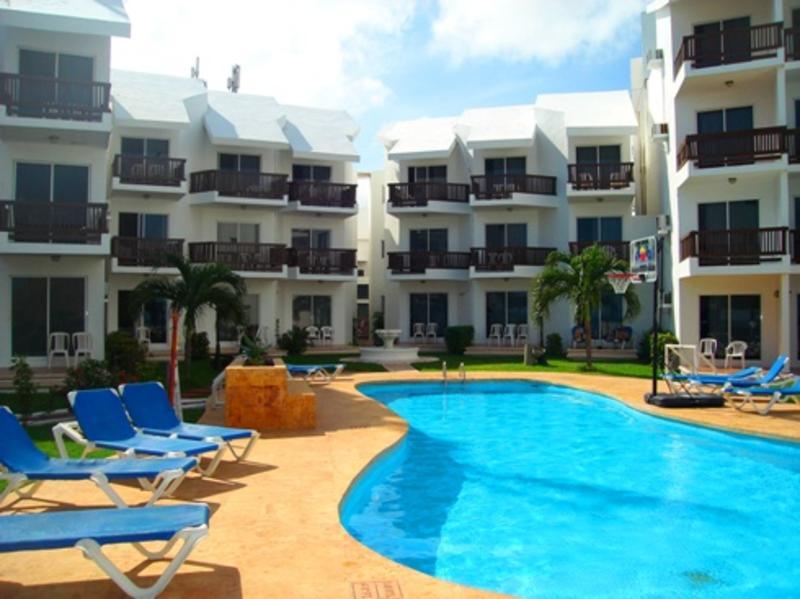 Фото отеля Imperial Las Perlas 2*