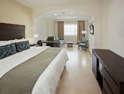 Фото 3* La Quinta Inn & Suites