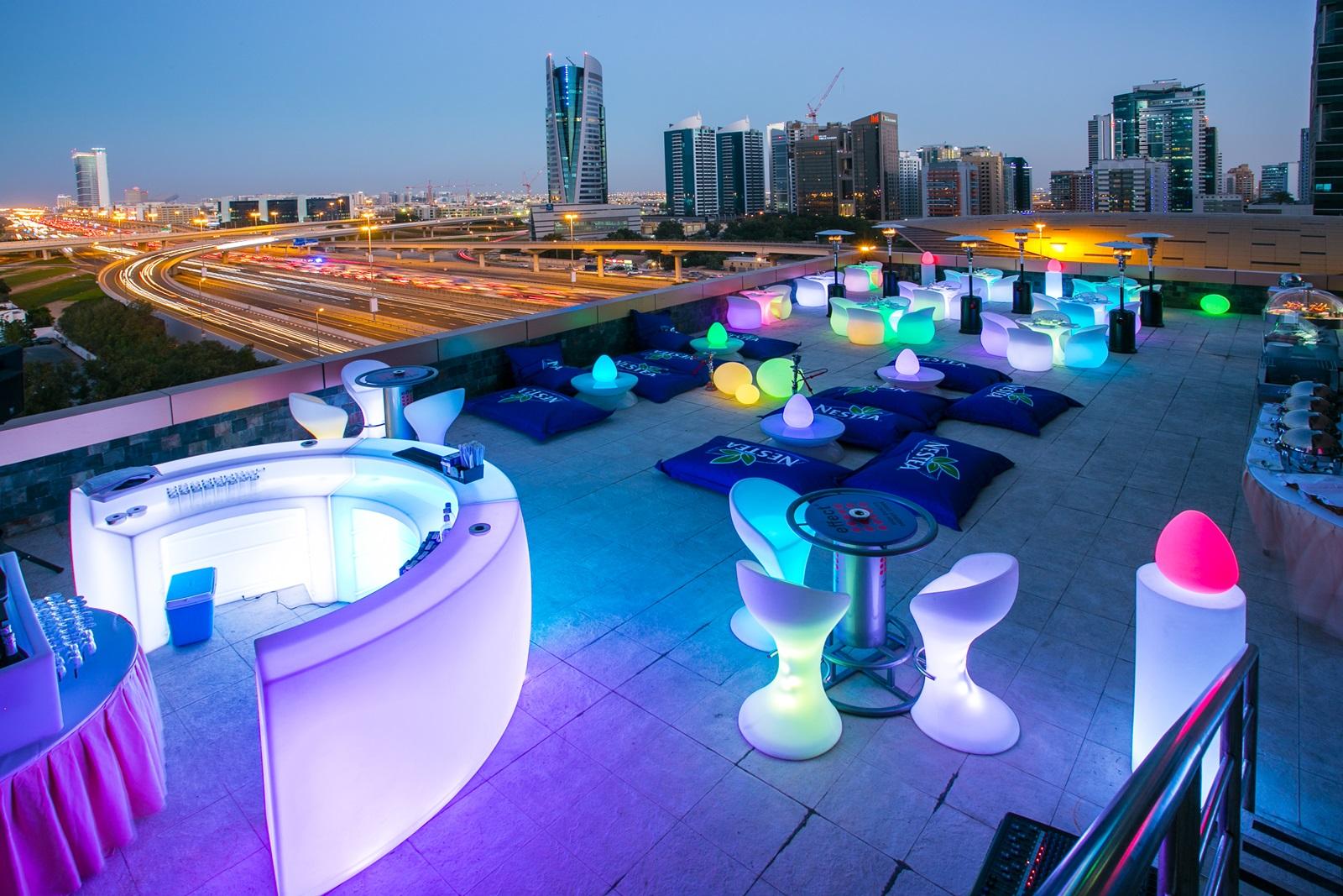 Фото отеля Gloria Hotel Media City 4*