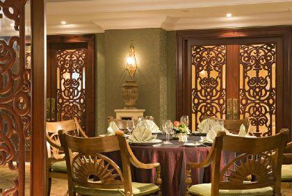 Фото 3* Mercure Abu Dhabi Centre Hotel