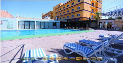Фото 4* Ras Al Khaimah Hotel