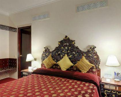 ���� 3* Maharani Palace