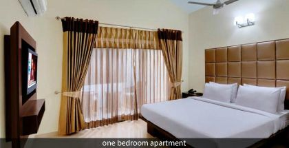 Фото 4* The Golden Suites & Spa