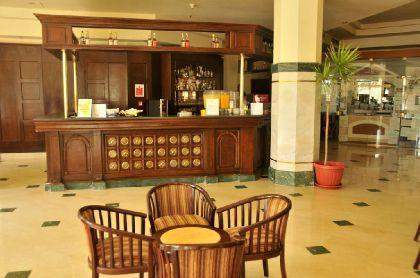 Фото 4* Grand Oasis Resort