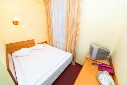 Фото 3* Rixwel Irina Hotel