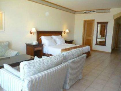Фото 3* Grand Hotel Gozo