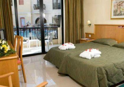 ���� 3* Pergola Club Hotel & Spa