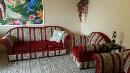 Фото гостевой дом Черноморский