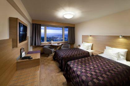 Фото 2* Sokos hotel Viru