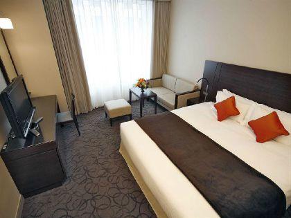 Фото 3* Celestine Hotel