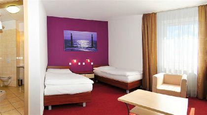Фото 2* Hotel Color