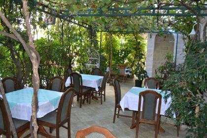 Фото 3* Villa Bonita