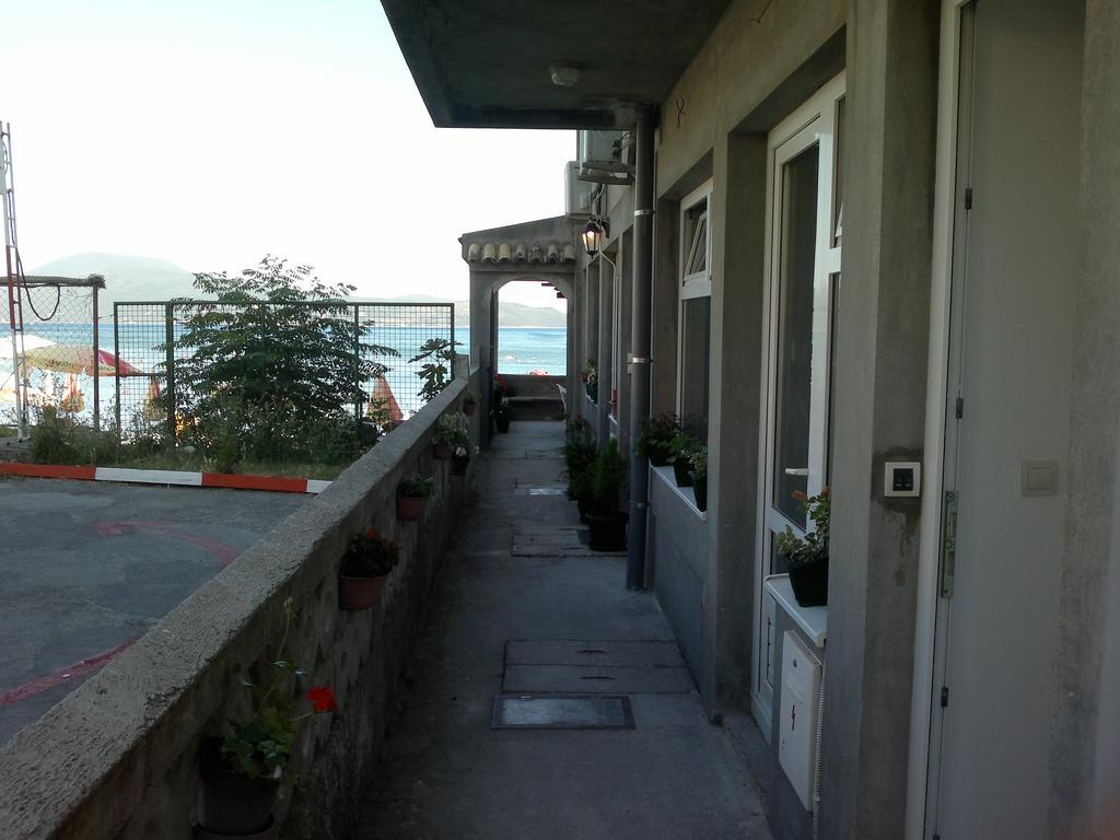 Фото отеля Hotel Magnolia 3*