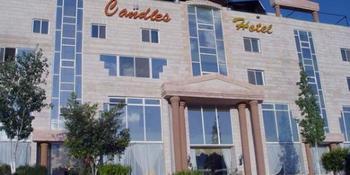Фото отеля Candles 3*