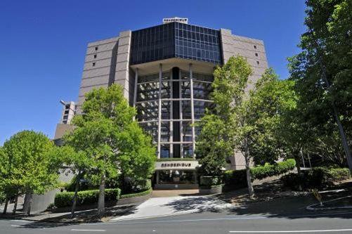 Фото отеля Rendezvous Hotel Auckland 3*