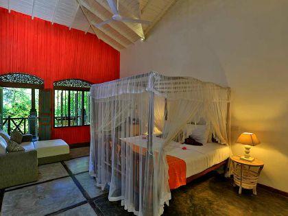 Фото 3* Thambapanni Retreat