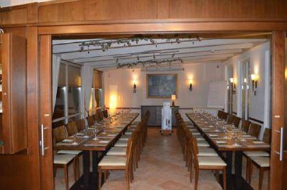 Фото 4* Landgasthof-Hotel-Maximilian