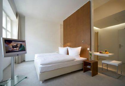 Фото 3* Ellington Hotel