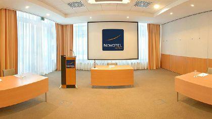 ���� 3* Novotel
