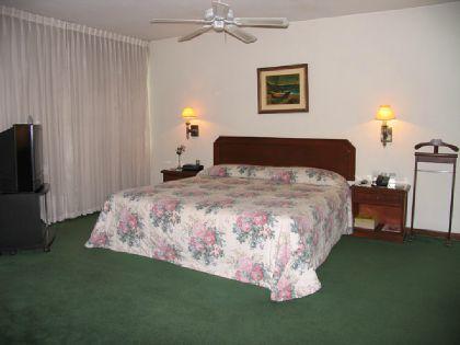 Фото 4* Boulevard Hotel & Casino