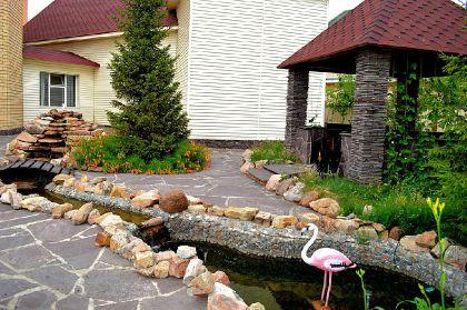 Фото гостиница Gloria