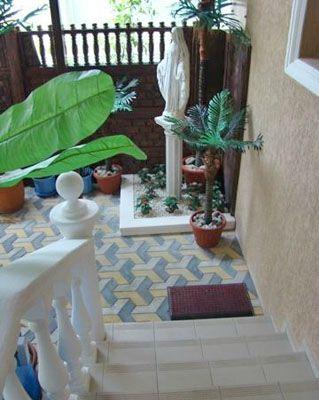 Фото мини-гостиница Ливадия