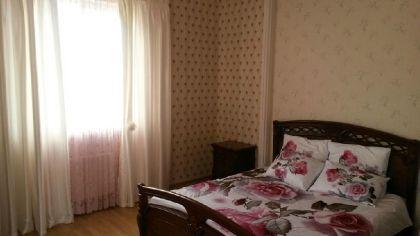 Фото гостевой дом Анаида