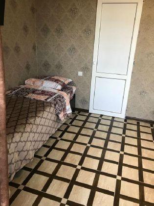 Фото гостиница Вавилон