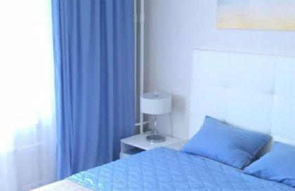 Фото аппарт. Prima Apart Hotel
