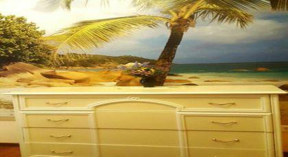 Фото мини-гостиница Визит