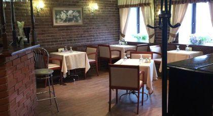 Фото гостиница Боярский Двор