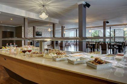 Фото - Valesko Hotel & Spa