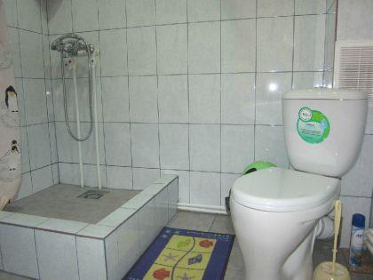 Фото мини-гостиница Гостевой дом Волна