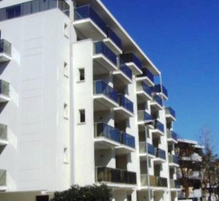 Фото 2* Residence Sottovento