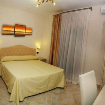Фото 3* Hotel Barbato