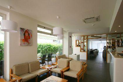 Фото 2* Simi Lan hotel Lignano Sabbiadoro