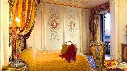 ���� 4* Regina Palace Hotel Stresa