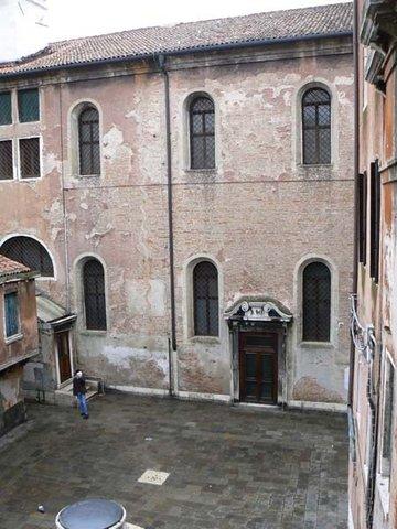 Фото отеля Citta Di Milano 2*