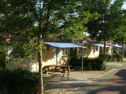 Фото - Camping Village Roma