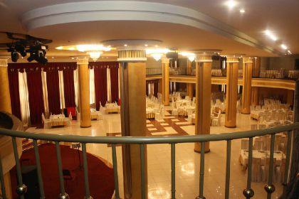 Фото гостиничный комплекс Nor Dzoraberd