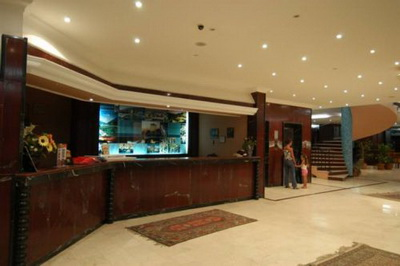 ���� 4* Club Hotel Mirabell