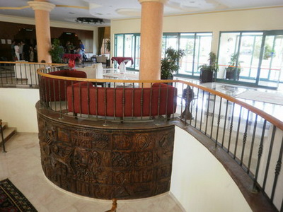 ���� 5* Kirman Hotels Club Sidera