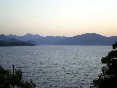 Фото HV2 Blue Marmaris