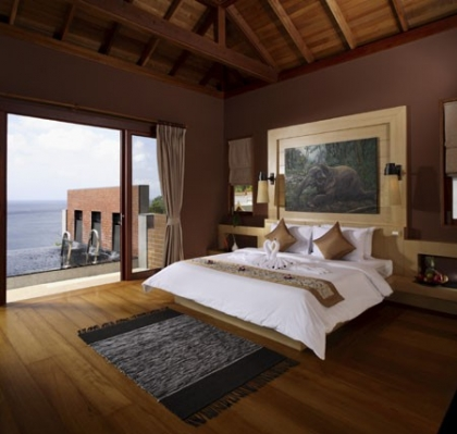 ���� 5* Ayara Kamala Resort & SPA