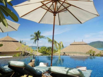 ���� 4* Golden Tulip Mangosteen Resort
