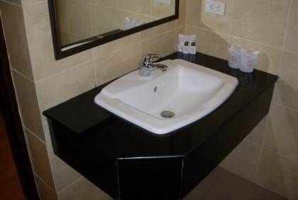 Фото 3* Plumeria Serviced Apartment