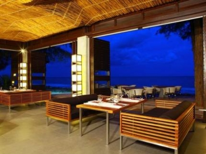 Фото 4* Casuarina Resort