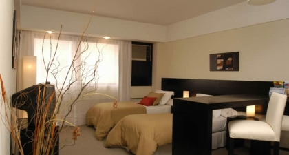 Фото 4* Dazzler Suites Arroyo